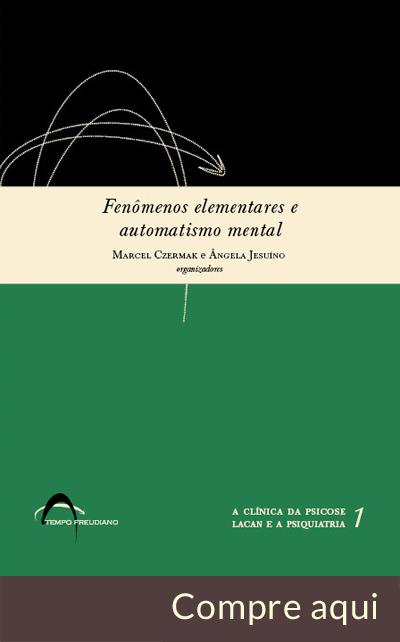 fenomenos-elementares