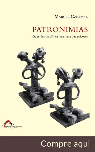capa-frente_patronimias