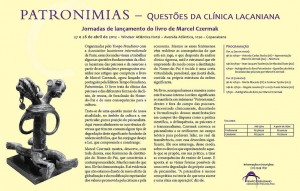 flyer Patronimias1