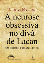 neurose