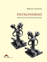 patronimias