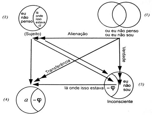 tetraedro_clip_image002